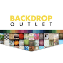 Backdrop Outlet - Send cold emails to Backdrop Outlet