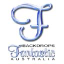 Small Drops logo icon