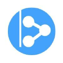 Backers Hub logo icon