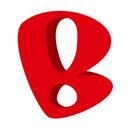 Backflip Studios logo icon