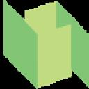 Background Maxx logo