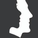 Background Bureau, Inc. logo