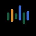 Background Marketing | SEO Company | Consultancy | Training logo