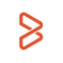 Back In Action Uk logo icon