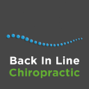 Back In Line Chiropractic logo