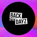 Back In The Dayz logo icon