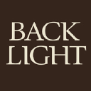 Backlight Magazine logo