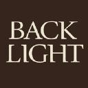 Backlight Magazine logo