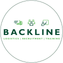 Backline Logistic Support Services Limited logo