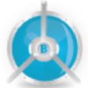 Backlinks Vault logo icon