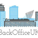 BackOfficeUK logo