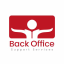Back Office Support Services Limited logo
