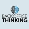 BackOffice Thinking logo