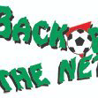 Back Of The Net logo icon