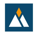 backpacking-united.com logo icon