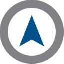 Backpack Tactics LLC logo