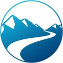 Backroads logo icon