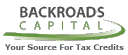 Backroads Capital Partners, LLC logo