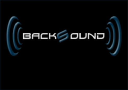 Backsound Srl logo