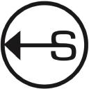 Backstageaarhus ApS logo