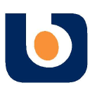 Backstop Support logo