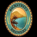 Backstreet Brewery logo icon