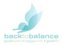 Back to Balance Chiropractic