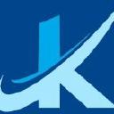 BackToCAD Technologies, LLC logo