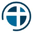 Back to God Ministries International logo