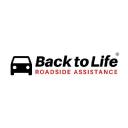 Back to Life Roadside Assistance, LLC logo