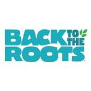Logo for Back to the Roots