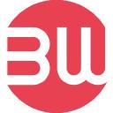 Backto Work24 logo icon