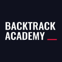 Backtrack Academy logo icon
