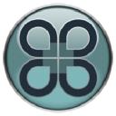 Backup 4 Business Ltd logo