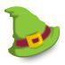 BackupElf.com logo
