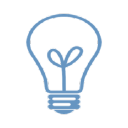 BACKUS ELECTRIC, INC. logo