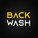 Back Wash logo icon