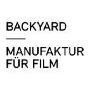 Backyard Vienna logo