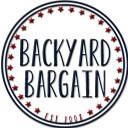 Backyard Bargain.com