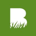 Backyard Boss logo icon