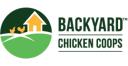 Backyard Chicken Coops logo icon