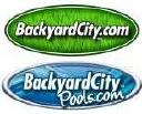 BackyardCity.com logo