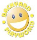 Backyard Playworld logo