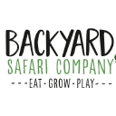 Backyardsafarico logo icon