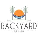 Backyard Soda Company logo