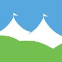 BackyardTentRental.com logo