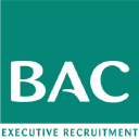 Bac Middle East logo icon