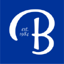 Barrington Area Council on Aging logo