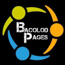 Bacolod Pages logo icon