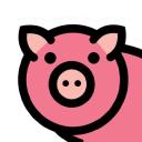 Bacon Bay Studios logo
